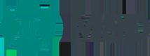 HPV védőoltás Logo